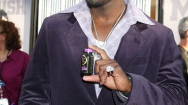 """LOS ANGELES: 50 Cent, aka Curtis Jackson arriving at the """"Real Steal"""" Premiere at the Universal City Walk"""