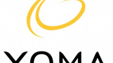 XOMA-Corp-XOMA-Stock-News-326x235
