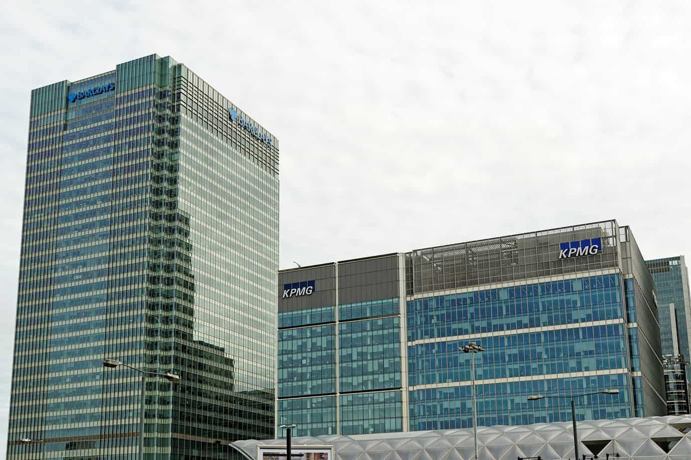 Kpmg Fires 6 Over Ethics Breach On Audit Warnings The New