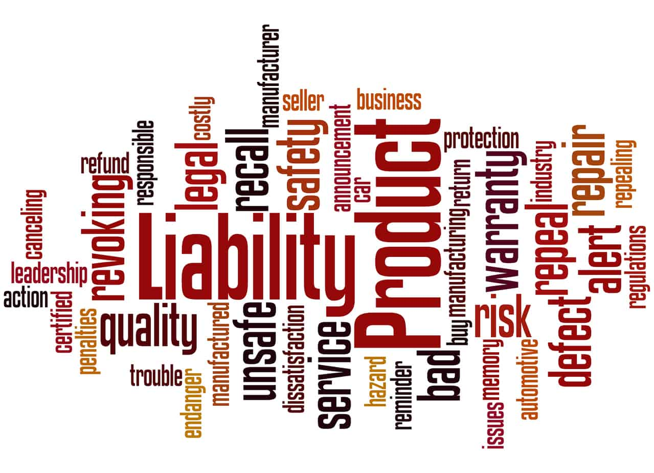 liability business claims protect
