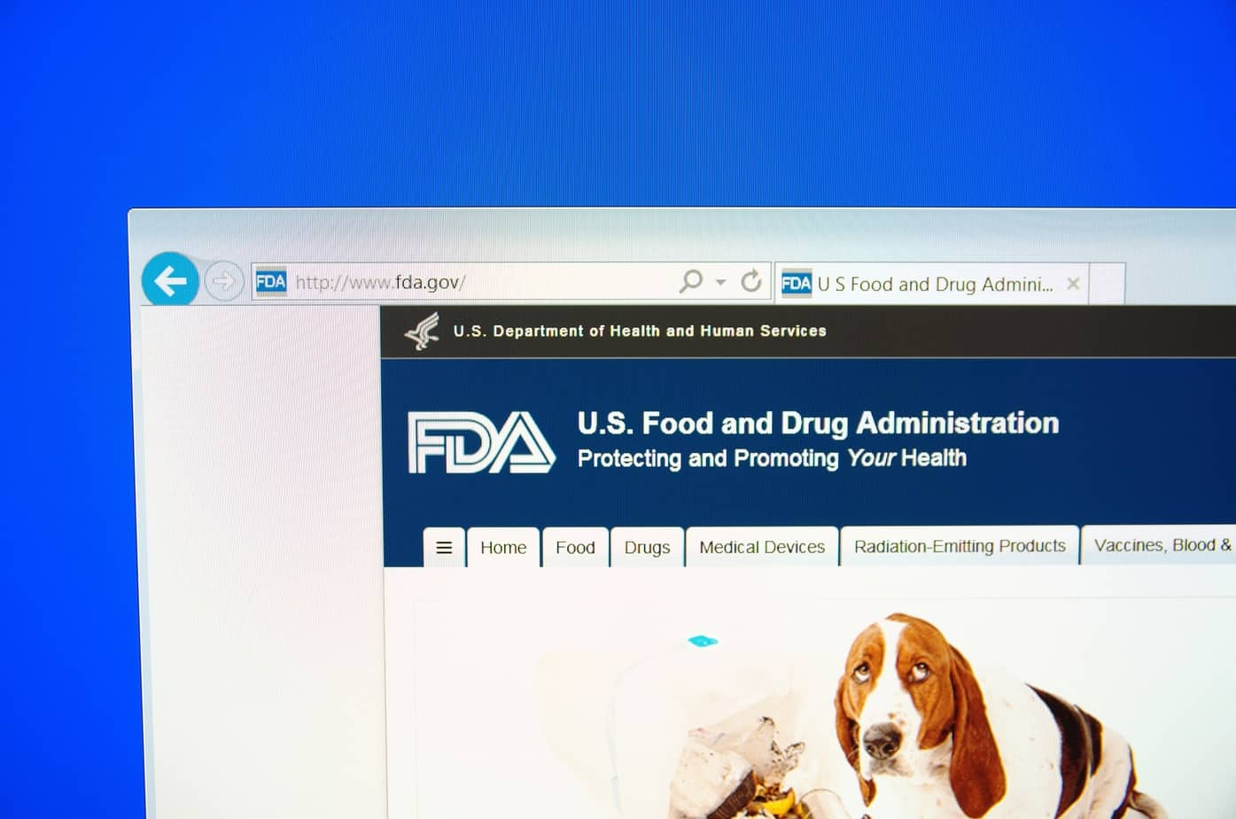 FDA Warns That Software Fix for Beckman Coulter Devices Has