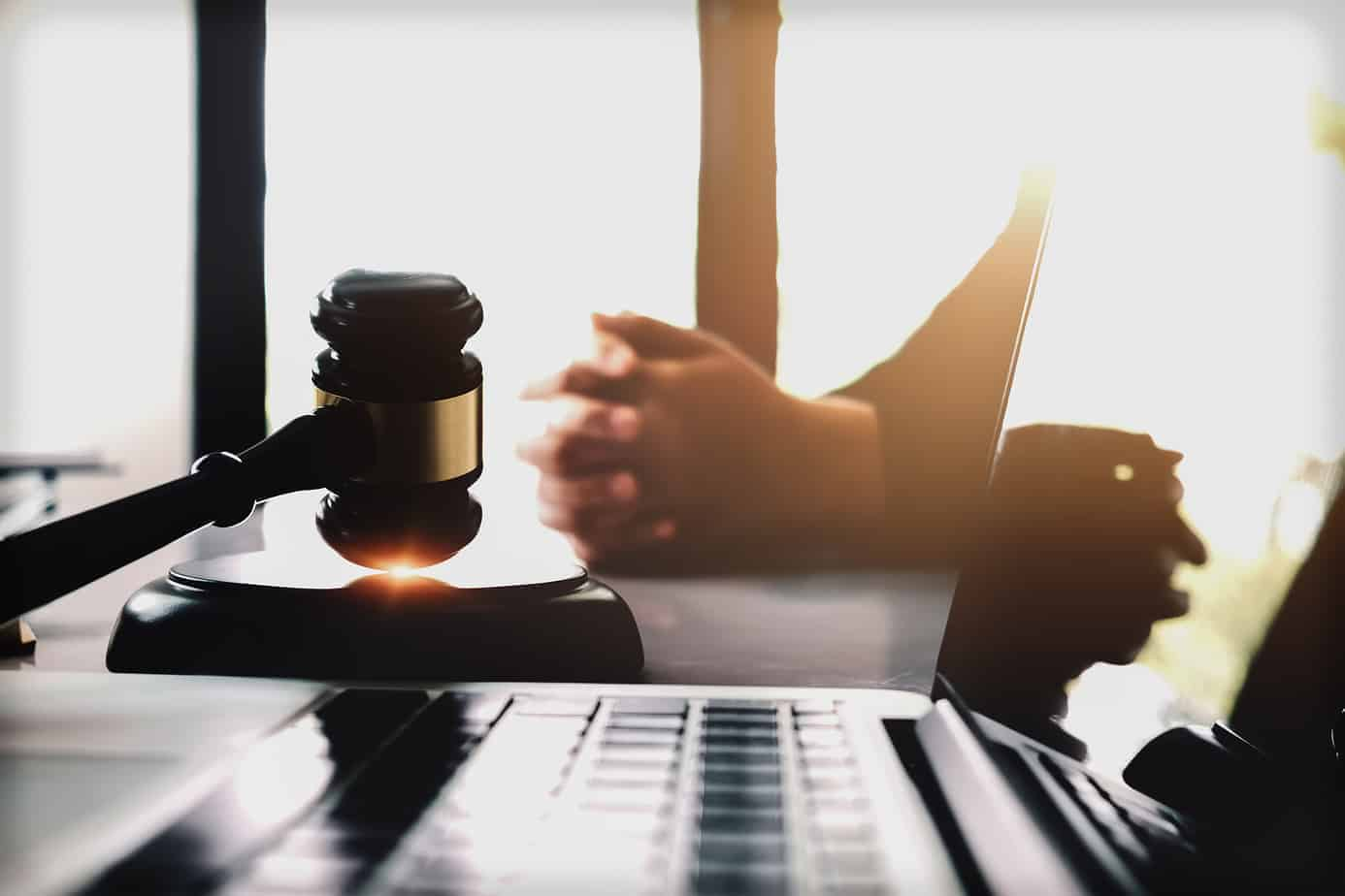 Pre-Trial Proceedings Streamlined in Bard Davol MDL • Legal