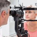 elmiron vision injuries
